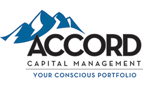 Accord Capital Management